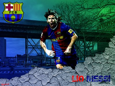 lionel messi wallpaper 2011 barcelona. lionel messi wallpaper 2011