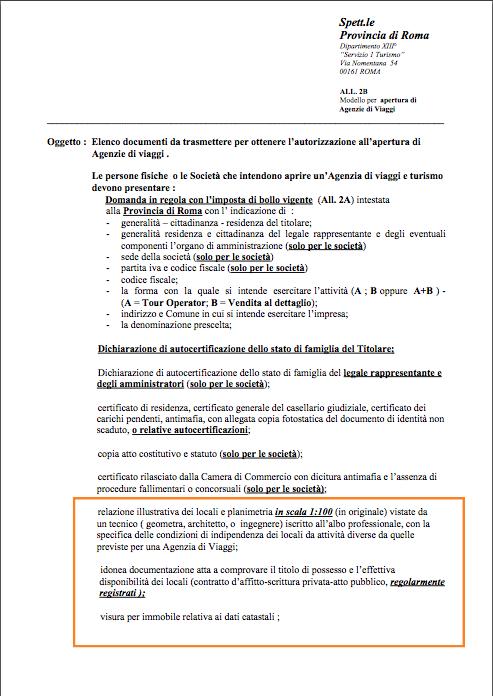 Uffici arredati uffici temporanei noleggia un ufficio al for Temporary office roma