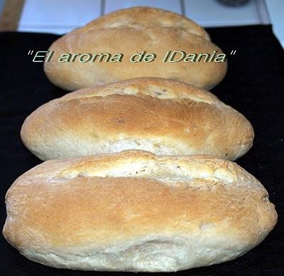 rice pan cubano pan cubano pan cubano pan cubano pan cubano pan cubano ...