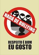 Bulling não é Brincadeira!