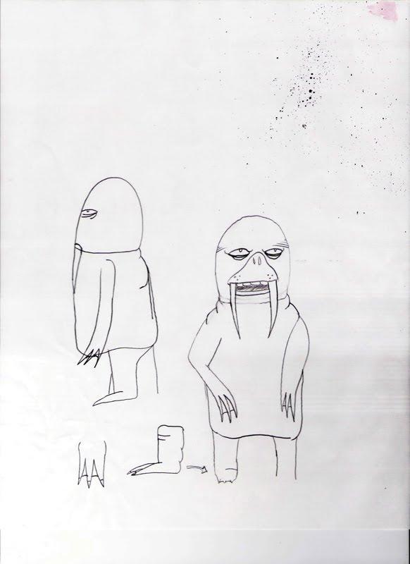 [walrus+sketch]