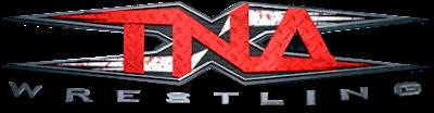 http://4.bp.blogspot.com/_3sibzKAzG3E/SfpGb-T8OEI/AAAAAAAABNY/EKJL7HoVbkU/s400/TNA_Logo.png