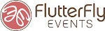 FlutterFly Events