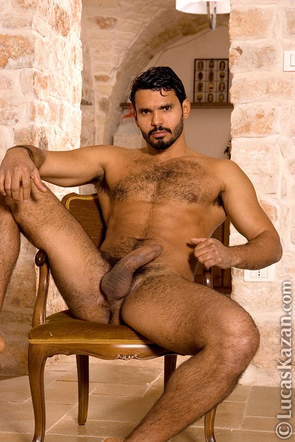 Jean-Franko-Hairy-Hunk-Venezuelan-Gay-Porn-2-005.jpg
