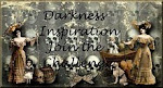 Darkness Inspirational Challenges