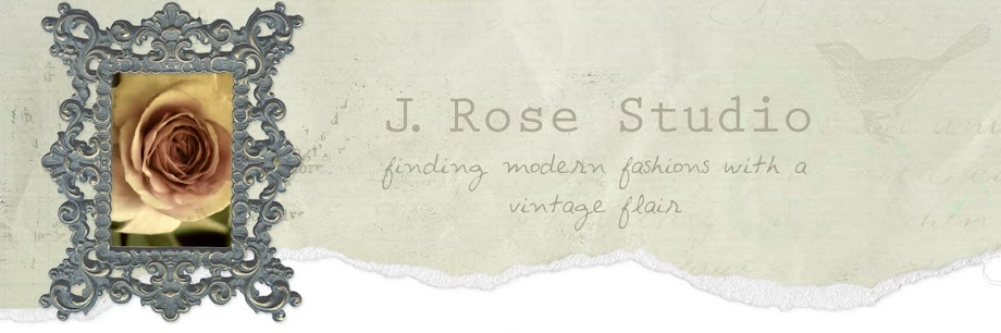 J. Rose Studio