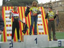 Campeonato Catalunya Btt