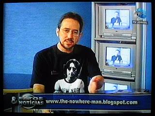 estes minutos de fama do meu blog na tv me fizeram relembrar os primeiros posts, clica aqui e leia lá