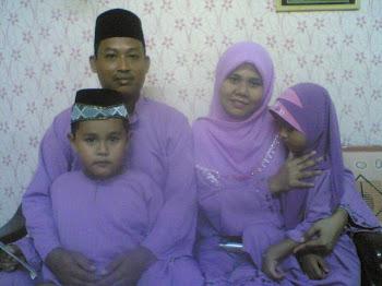 Raya 2010..