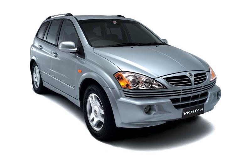 world automobiles  car photos  concept  usa and in the