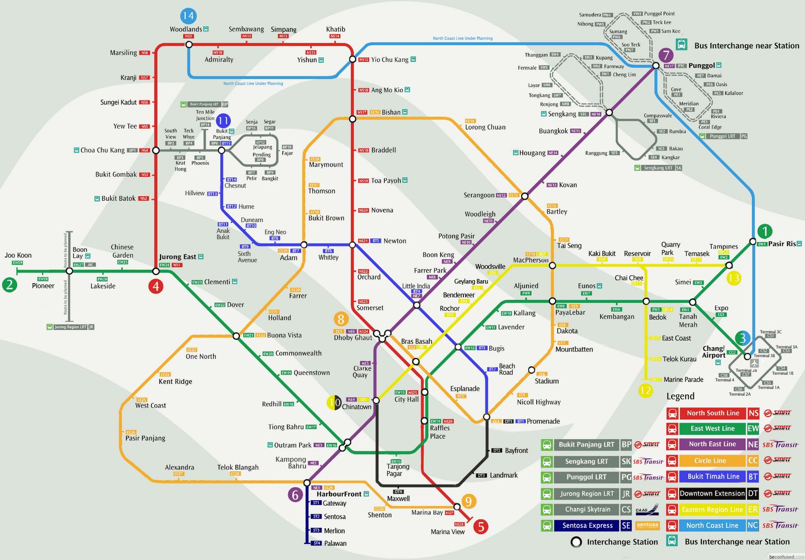 [singapore+mrt+map.png]