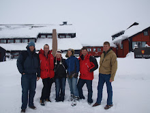 Fuchs Team
