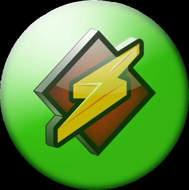 Winamp PRO V Build Serials ChattChitto RG by quibulllisics - Issuu