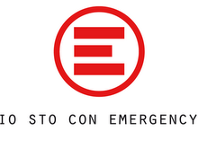 ANCHE IO STO CON EMERGENCY