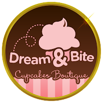 DREAM & BITE