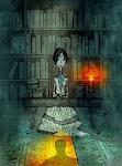 Portal d'il·lustració