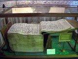 Untuk Belajar Al-Quran - Scroll Ke  Bawah.(Tutup Lagu Dulu Ya....)