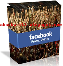 download facebook hacker