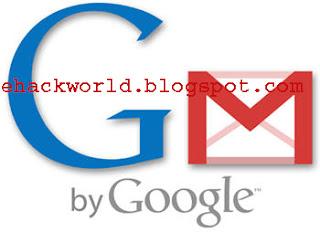 fake gmail login page