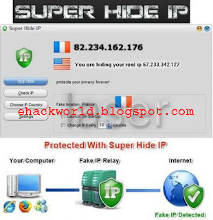 free download super hide ip full version