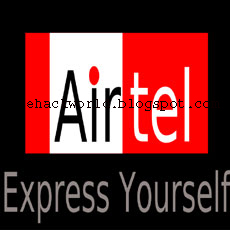 free internet for airtel