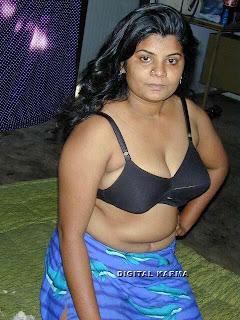 Bon malayalam actress kaviya mathavan mulai puntai photos photo awesome love