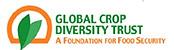 croptrust.org / Global Crop Diversity Trust / Svalbard Global Seed Vault
