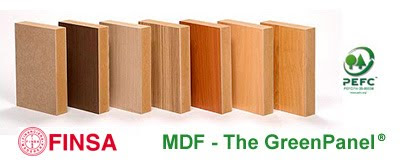 FINSA - The Green Panel / FINSA Fire resistant MDF / FINSA Water resistant MDF / FINSA No formaldehyde MDF / FINSA MDF Medium Density Fiberboard / FINSA, Galician Wood Quality / Gustavo Iglesias Trabado, Roberto Carballeira Tenreiro, Javier Folgueira Lozano / GIT Forestry Consulting, Consultoría y Servicios de Ingeniería Agroforestal, Galicia, España, Spain / Eucalyptologics, information resources on Eucalyptus cultivation around the world / Eucalyptologics, recursos de informacion sobre el cultivo del eucalipto en el mundo