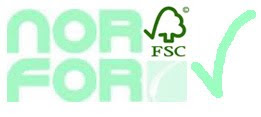 Norfor is FSC certified / ENCE increases FSC certified Eucalyptus timberland / ENCE is a FSC certified sustainable forestry management company / Gustavo Iglesias Trabado y Dennis Wilstermann / GIT Forestry Consulting - Consultoría y Servicios de Ingeniería Agroforestal, Lugo, Galicia, España, Spain / Eucalyptologics - Information Resources on Eucalyptus Cultivation Around the World - Recursos de informacion sobre el cultivo del eucalipto en el mundo