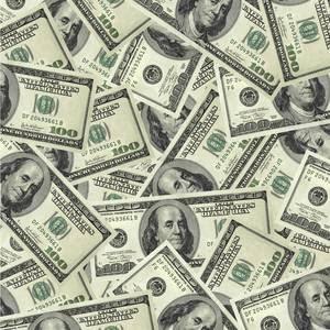 http://4.bp.blogspot.com/_3u_6B3tgUZQ/ShqpyTJ6cBI/AAAAAAAAAII/jv4CMC-FlRU/s320/money.jpg