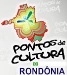 PONTO DE CULTURA TOQUES