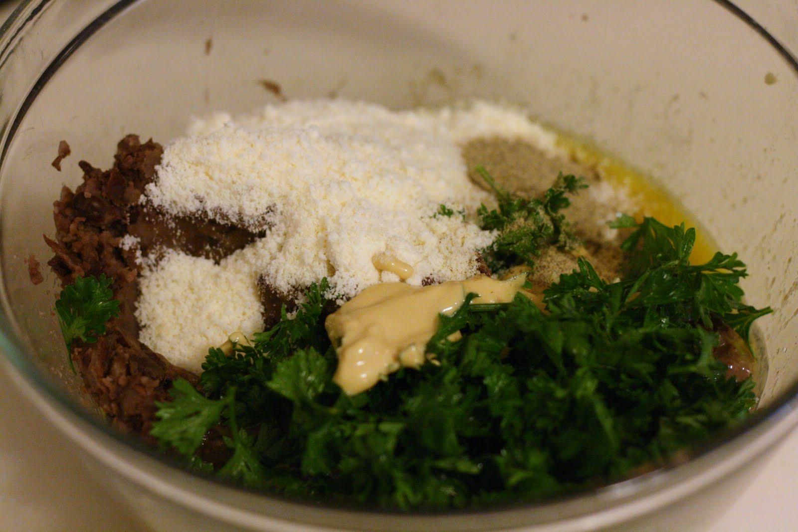 Cumin-spiked Tofu Recipe — Dishmaps