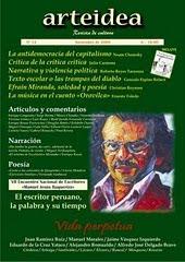Revista Arteidea