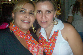 MRCIA E ADRIANA