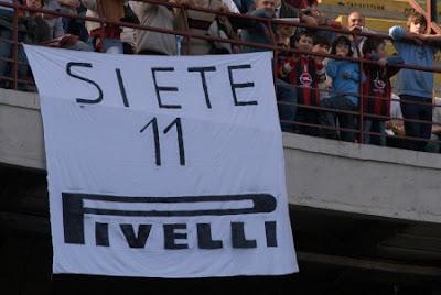 2008-05-04+Derby+Milan-Inter+2-1+-+striscione.jpg