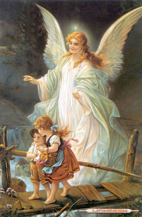 ¿Que angel me protege segun mi signo?