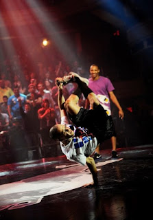 BBOY DOWNLOAD, BAIXAR, GRATIS, BREAK, BC ONE baixar mp3