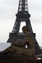 Ah Paris...