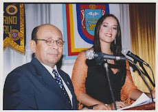 Con Miss Per Marina Mora (2006)