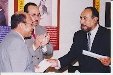 Premio a la mejor propuesta educativa (2002)