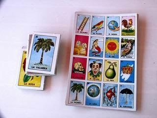 el mundo loterias: