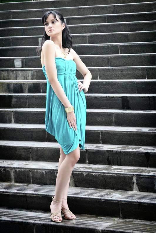 indo cewek cantik seksi | Beauty Indo girl QPbL_HBntr4