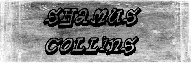 Shamus Collins