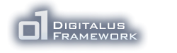 Digitalus Framework