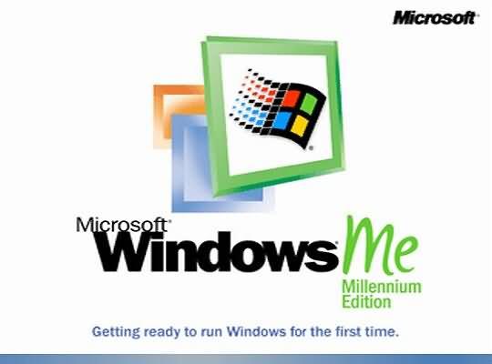 http://4.bp.blogspot.com/_3vBfquGm2y0/TQ7aNl6xKrI/AAAAAAAAAEw/uBUfQFgU-OU/s1600/Windows-ME.jpg