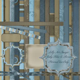 http://lillyartimages.blogspot.com/2009/05/jinky-part-2a.html