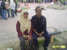 MY BELOVED PARENT'S