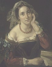 Graziella de Lamartine en livre audio gratuit
