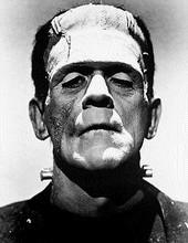 Frankenstein - Livre audio gratuit - Au Fil des Lectures