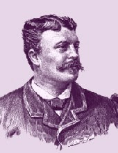 Le Marquis de Fumerol - Maupassant - Livre audio gratuit - Au Fil des Lectures